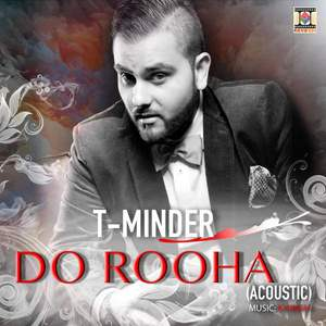 do-rooha-acoustic-lyrics-t-minder-do-roohan-songs