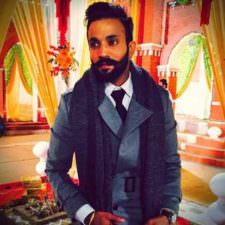 Thar Wala Yaar Lyrics: Dilpreet Dhillon | Punjabi Songs