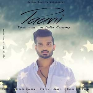 Paani Lyrics - Yuvraj Hans Ft B Praak (Pani Songs)