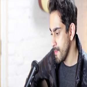 apna-gham-lyrics-bilal-khan-new-songs