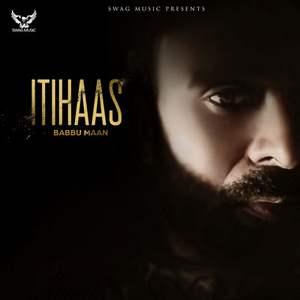 babbu-maan-itihaas-album-songs-lyrics