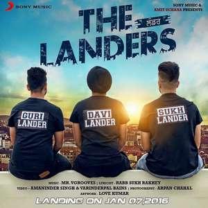 lander-the-landers-ft-mr-v-grooves-punjabi-songs