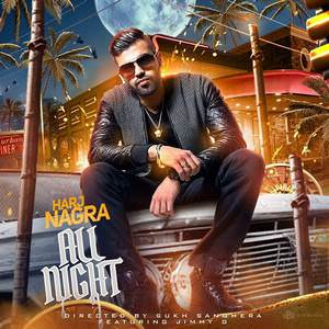all-night-harj-nagra-2016-songs