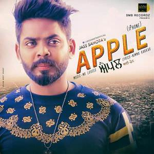 apple-iphone-jass-sahota-feat-mr-lovees-songs