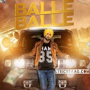 Balle Balle by Ravinder Bhinder Songs