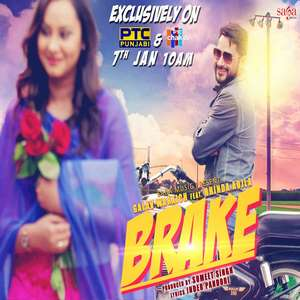 brake-mp3-song-galav-waraich-feat-bhinda-aujla-bobby-layal-songs
