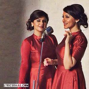 buhe-bariyan-te-nale-kandhan--sufi-sparrows-punjabi-sad-songs