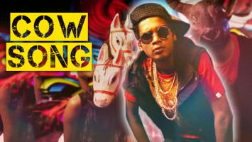 cow-song-feat-mc-tod-fod-bandish-projekt