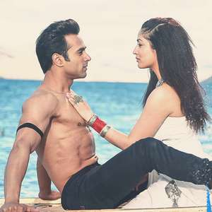 chhote-chhote-tamashe-lyrics-shaan-chote-chote-sanam-re-movie