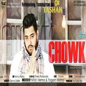 chowk--simarjit-bal-ft-xtatic-muzic-9x-tashan
