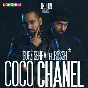 coco-chanel-gupz-sehra-feat-rossh-songs