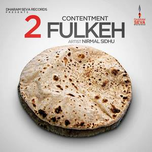 2-fulkeh-nirmal-sidhu-contentment-songs