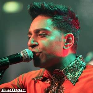 dakar-zameen-jihe-yaar-kamal-heer-2016-songs