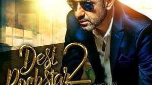desi-rockstar-2-album-all-songs-lyrics-gippy-grewal
