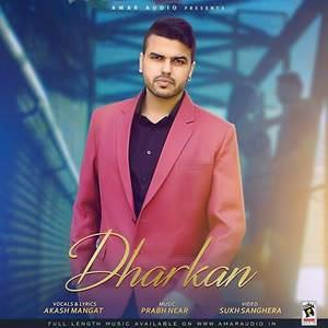 dharkan-akash-mangat-ft-prabh-near-dhadkan-songs