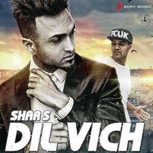 dil-vich-mp3-mad-shar-s-songs