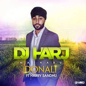 donali-harry-sandhu-dj-harj-matharu-dunali-songs