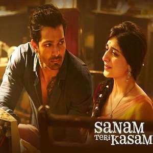 ek-number-mp3-song-himesh-reshammiya-sanam-teri-kasam