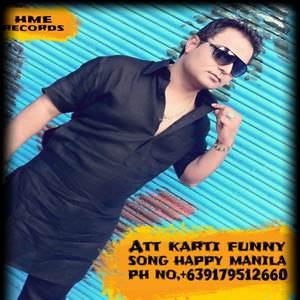 att-karti-funny-song-happy-manila-2016-songs