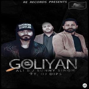 goliyan-sunny-singh-ft-dj-dips