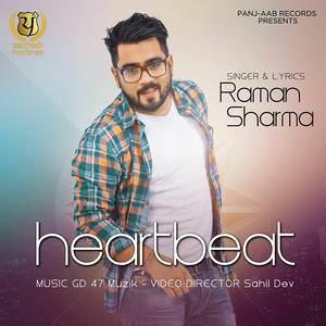 heartbeat-raman-sharma