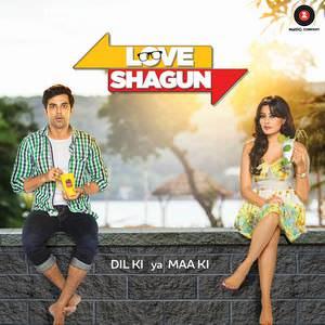 hairaani-songs-arijit-singh-sakina-khan-love-shagun-hairani-2016-movie