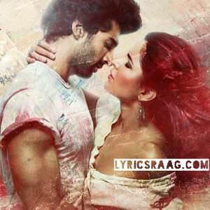haminastu-zeb-bangash-haminasto-songs-fitoor-movie