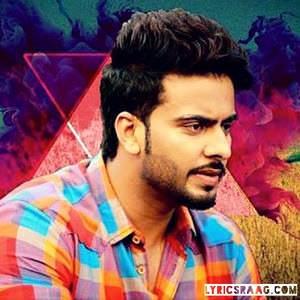 harley-7-lakh-da-mankirt-aulakh-2016-songs