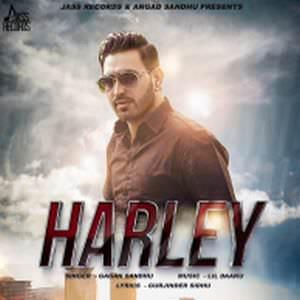 harley-gagan-sandhu-feat-lil-daku