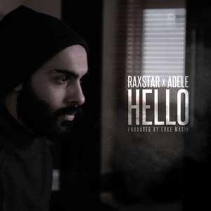 Hello-cover-song-raxsatr-new-2016