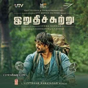 irudhi-suttru-2016-tamil-movie-all-songs-r-madhavan