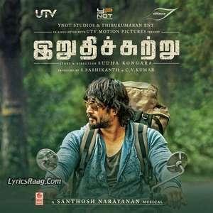 irudhi-suttru-2016-tamil-movie-all-songs-r-madhavan