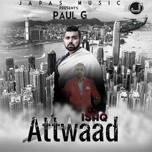 ishq-attwaad-mp3-mad-paul-g-ft-desi-crew-songs
