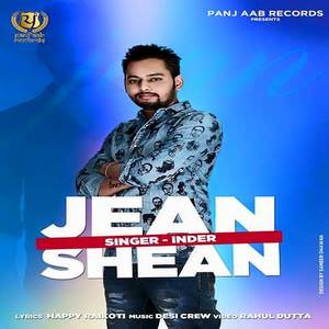 jean-shean-inder-feat-desi-crew-songs