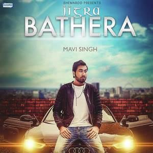 jigra-bathera-mavi-singh-feat-dr-zeus-songs