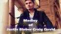 medley-arjun-justin-bieber-x-craig-david