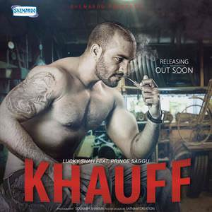 khauff-lucky-shah-new-punjabi-khauf-songs