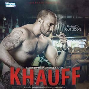 khauff-lucky-shah-new-punjabi-khauf-songs