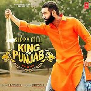 king-of-punjab-sippy-gill-main-raja-punjab-da