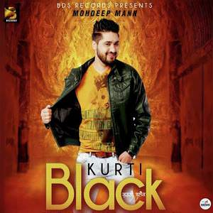 kurti-black-mp3-mad-mohdeep-mann-ft-desi-crew