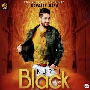 kurti-black-mp3-mad-mohdeep-mann-ft-desi-crew