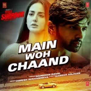 Main-Woh-Chaand-Darshan-Raval