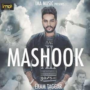mashook-mp3-song-ekam-taggar-songs