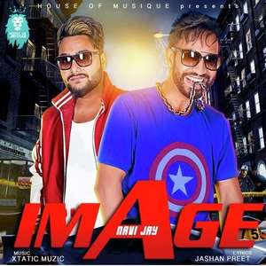 image-mp3-mad-song-navi-jay-ft-xtatic-muzic-punjabi-songs