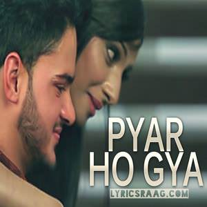 pyar-ho-gaya-song-chandan-maan