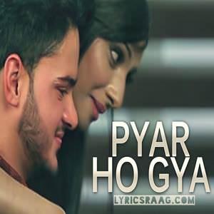 pyar-ho-gaya-song-chandan-maan