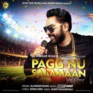 pagg-nu-salamaan-mp3-song-alamgir-singh-ft-davvy-singh