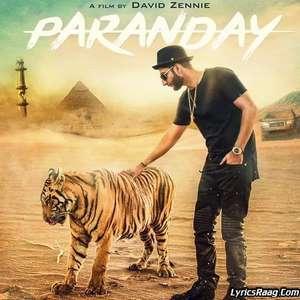 paranday-mp3-song-download-bilal-saeed-parande-2016-parande-paraande-parandey-songs-bilal-saeed-mp3-mad-pagalworld-djpunjab