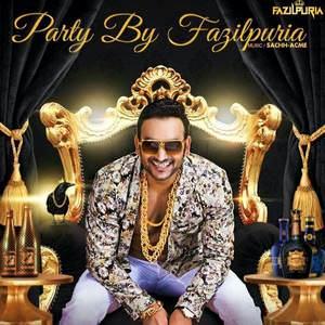 party-by-fazilpuria-haryanvi-songs