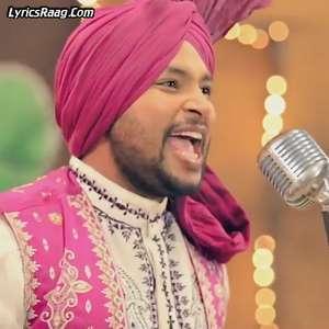 toombi-vaajja-ruhi-didar-songs-vaaja-waja